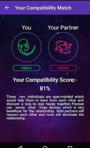 AstroGuru:Horóscopo+Quiromancia 4