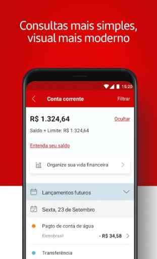 Santander Brasil 2