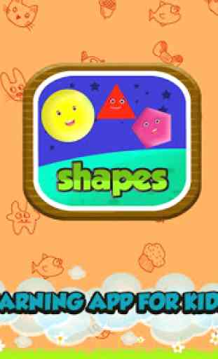 Kids Train Learning Videos ABC 2