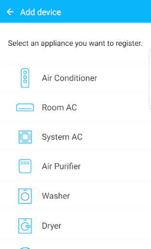Samsung Smart Home 2