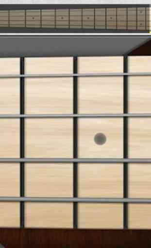Best Electric Bass Guitar 2