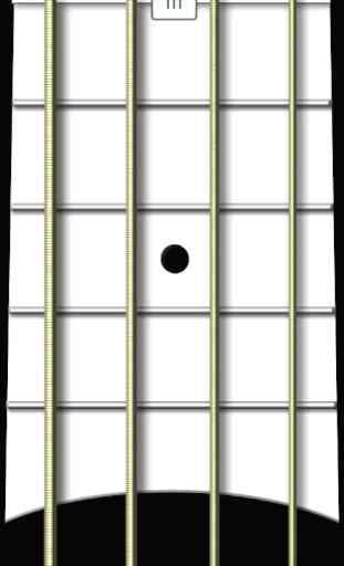 My Bass 1