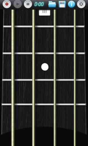 My Bass 2