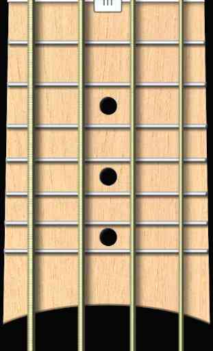 My Bass 3