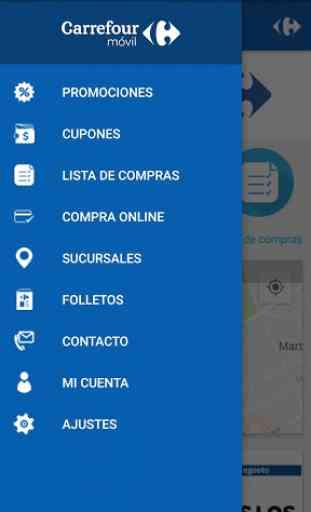 Carrefour móvil 2