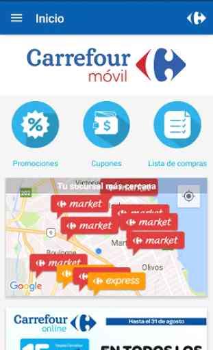 Carrefour móvil 3