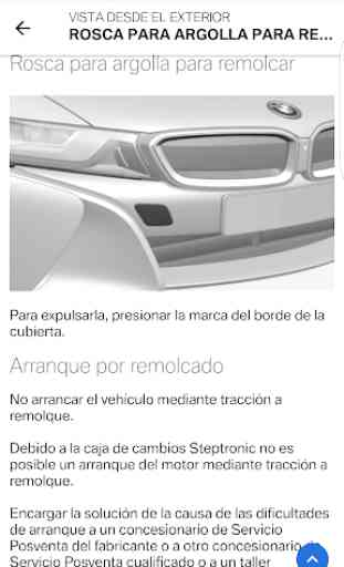 BMW i Driver's Guide 2