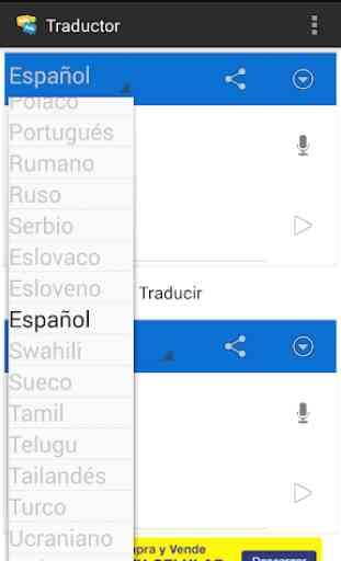 El Traductor 1