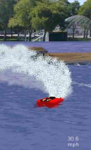 Absolute RC Boat Sim 1