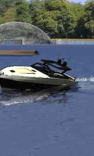 Absolute RC Boat Sim 3