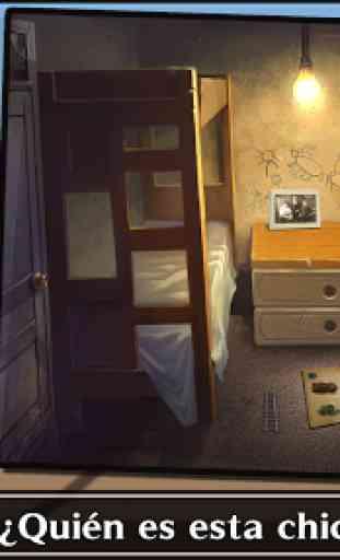 Adventure Escape: Asylum 4