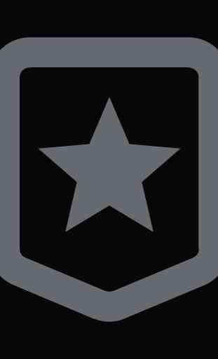 Asphalt 8: Airborne: Rápidas carreras online 1