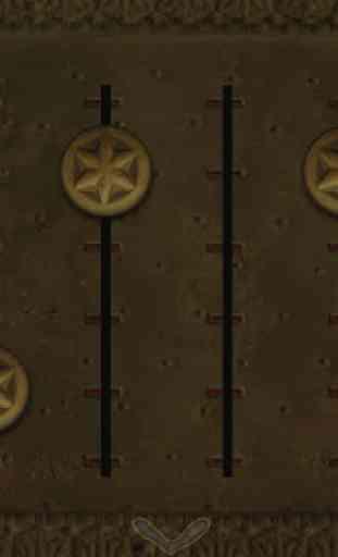 Cabin Escape: Alice's Story -Free Room Escape Game 3