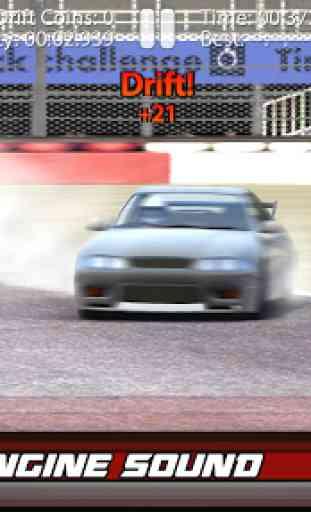 CarX Drift Racing Lite 3