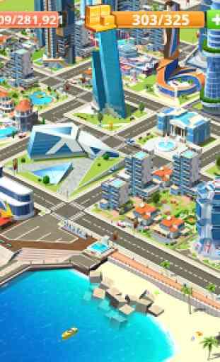 Little Big City 2 2