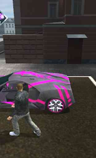 Miami Crime Simulator 2 1