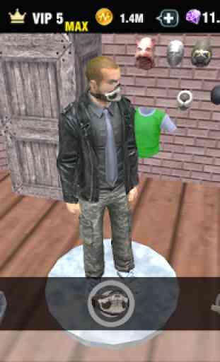 Miami Crime Simulator 2 3
