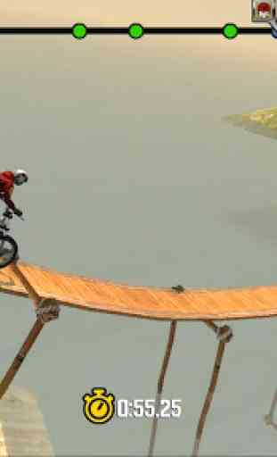 Trial Xtreme 4 1