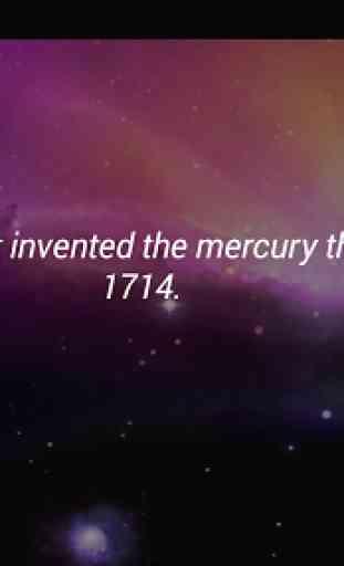 Amazing Science Facts OFFLINE 3