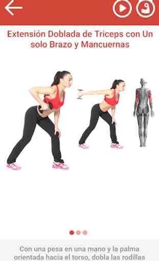 Fitness Femenino 1