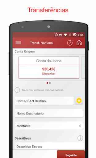 Santander Particulares 2