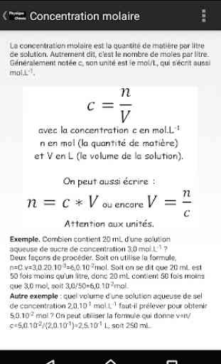 Physique_Chimie 2