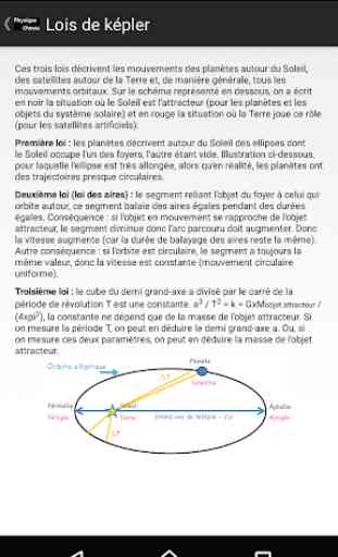Physique_Chimie 3
