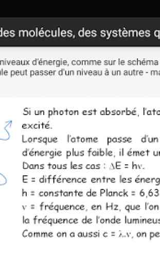 Physique_Chimie 4
