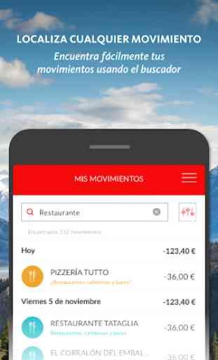 Santander Money Plan 3
