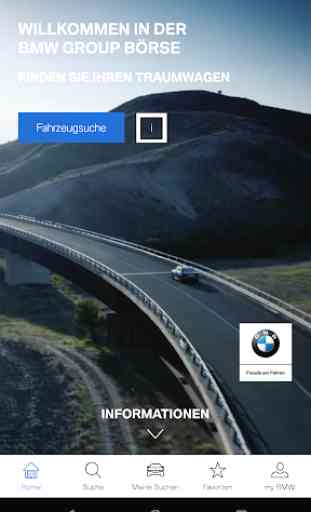 BMWBörse.at 1