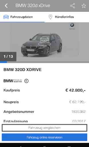 BMWBörse.at 4
