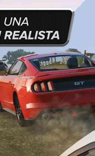 Gear.Club - True Racing 1