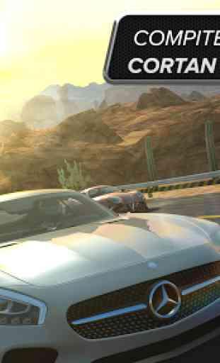 Gear.Club - True Racing 3