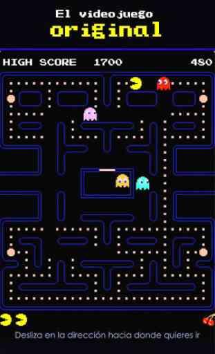 Pacman image 1