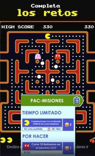 Pacman image 3