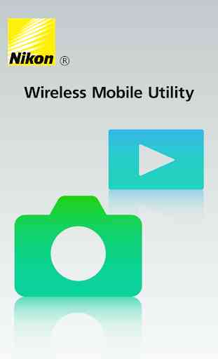 WirelessMobileUtility 1