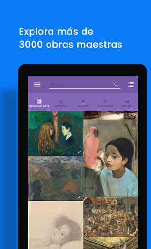 DailyArt - Dosis diaria de historia del arte. 4