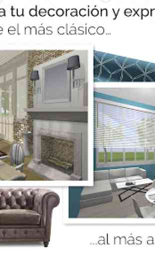 Home Design 3D 4