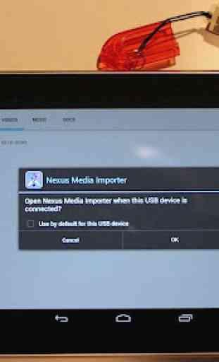 USB Photo Viewer 3