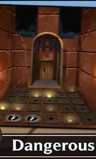 Adventure Escape Game: Castle 3