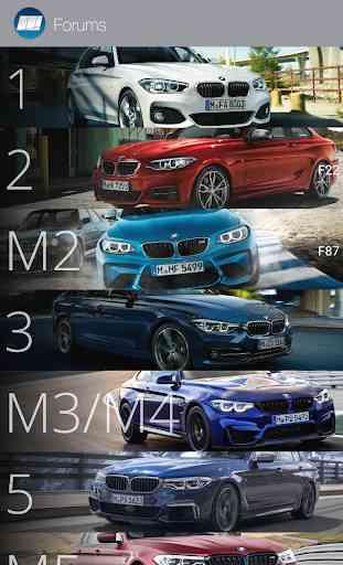 BIMMERPOST - BMW News & Forum 2