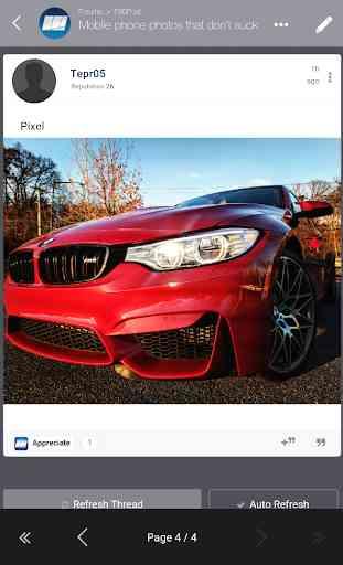 BIMMERPOST - BMW News & Forum 4
