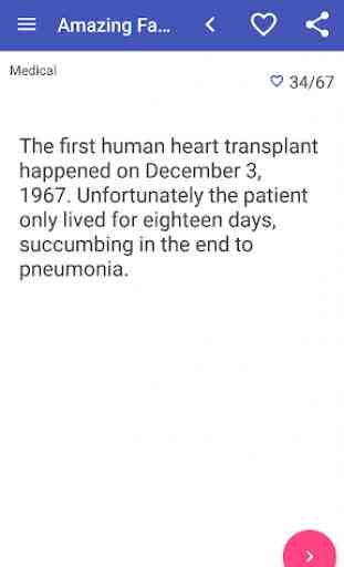 Amazing Facts 18000+ 4