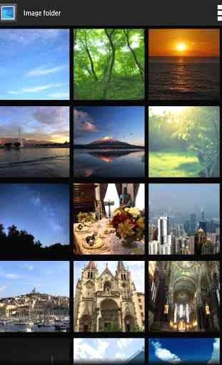Fast Image Viewer 1