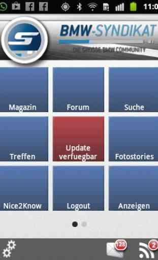 BMW-Syndikat 2