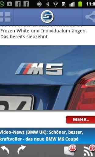 BMW-Syndikat 4
