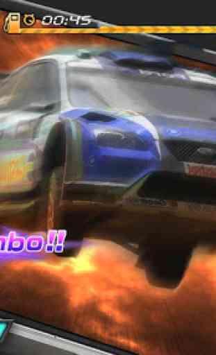 Racing Air 1