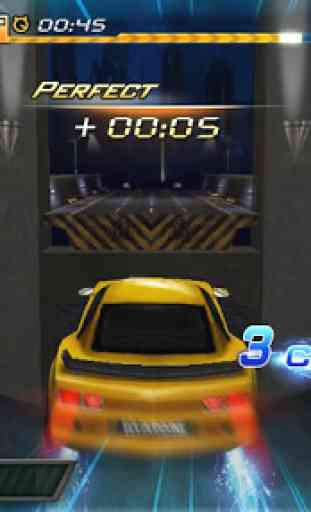 Racing Air 4