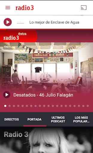 Radio 3 1