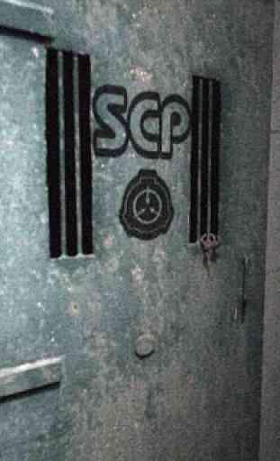 SCP-087-B 3